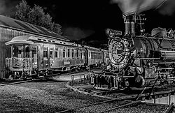 Engine_486_with_Nomad.jpg
