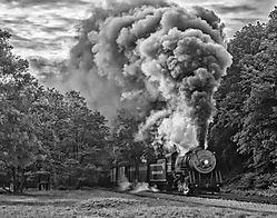 Engine_734_at_Lap.jpg