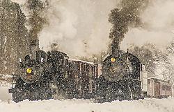 Winter_Photo_Train_2_1_of_1_.jpg