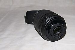Nikon_18-105_2
