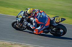 Roadracer_930.jpg