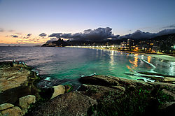 arpoador_night-8.jpg