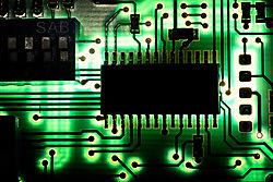 20120319-Electro_121.jpg