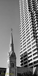 Towering_Contrasts_in_Black_and_White.jpg