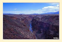 12017Rio-Grande-Gorge-BridgeS2.jpg