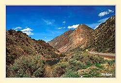 12017Road-to-TaosS2.jpg