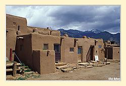 12017Taos-Pueblo1aS2.jpg