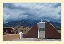 12017Taos-Pueblo4S2.jpg