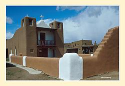 Taos-Pueblo2.jpg