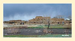 Taos-Pueblo3.jpg
