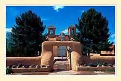 Taos_St_Francis_Church1M.jpg