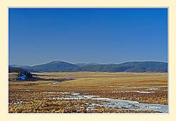 Valles-Caldera.jpg