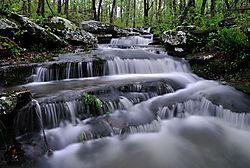 Cascades1.jpg