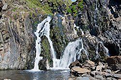 Waterfall15.jpg
