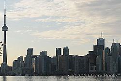 Urban_20120505_442.JPG