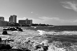 2012_1104_Conrad_San_Juan_20_PSE_B_W.jpg