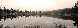 Lake-RMP-BW.jpg