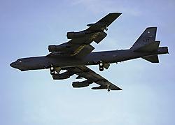 2012_20_5_B-52_2c.jpg