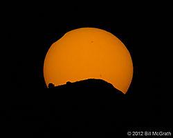 Eclipse-7.jpg
