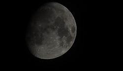 moonshot_by_vinumsv-d51ypin.jpg
