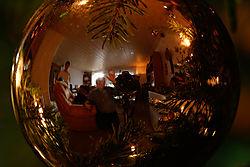 Weihnachten-4692_DxO.jpg