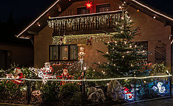 Advent-9579_DxO.jpg