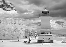 lighthouse_ir_1.jpg