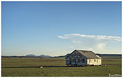 Farmhouse1.jpg