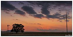 Tree_Mill_SunsetI.jpg