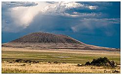 Volcano-I.jpg