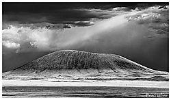 Volcano-III.jpg