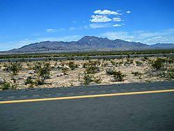 DESERT_DRIVE_HOOVER_DAM08.jpg