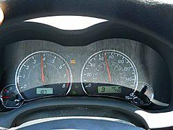 DESERT_DRIVE_HOOVER_DAM09.jpg