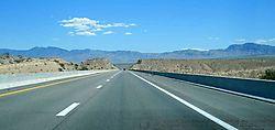 DESERT_DRIVE_HOOVER_DAM10.jpg