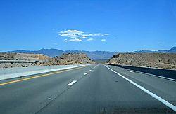 DESERT_DRIVE_HOOVER_DAM11.jpg