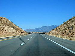DESERT_DRIVE_HOOVER_DAM12.jpg