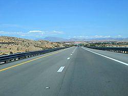 DESERT_DRIVE_HOOVER_DAM13.jpg