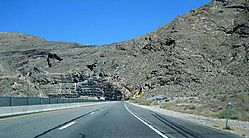 DESERT_DRIVE_HOOVER_DAM14.jpg