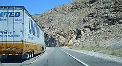 DESERT_DRIVE_HOOVER_DAM15.jpg