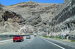 DESERT_DRIVE_HOOVER_DAM16.jpg