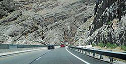 DESERT_DRIVE_HOOVER_DAM17.jpg