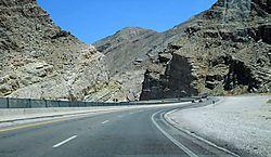DESERT_DRIVE_HOOVER_DAM19.jpg