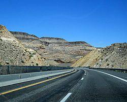 DESERT_DRIVE_HOOVER_DAM22.jpg