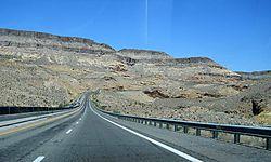 DESERT_DRIVE_HOOVER_DAM24.jpg