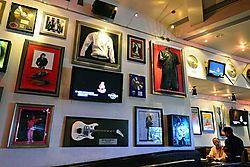HARD_ROCK_CAFE_HOTEL07.jpg