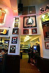 HARD_ROCK_CAFE_HOTEL09.jpg