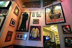 HARD_ROCK_CAFE_HOTEL11.jpg