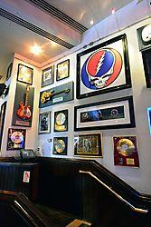 HARD_ROCK_CAFE_HOTEL13.jpg