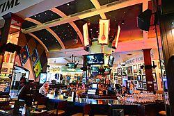HARD_ROCK_CAFE_HOTEL23.jpg