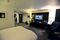 HARD_ROCK_CAFE_HOTEL27.jpg